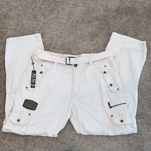 Other - Men's cargo pants